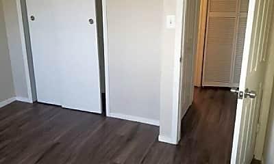 Bedroom, 3950 Turnpike Dr, 1