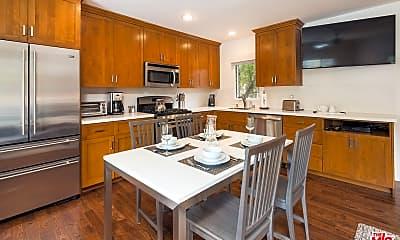 Kitchen, 135 Montana Ave 2BED2BATH, 1