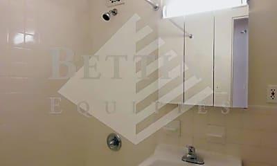 Bathroom, 105 Lexington Ave, 2