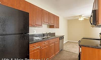 Kitchen, 2940 Alta View Dr, 0