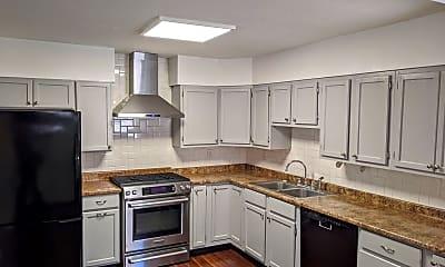 Kitchen, 4619 Heidelberg Ave, 0