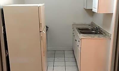 Kitchen, 2231 Spring Park Rd, 2