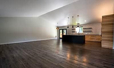 Living Room, 31420 62nd Av Ct E, 1