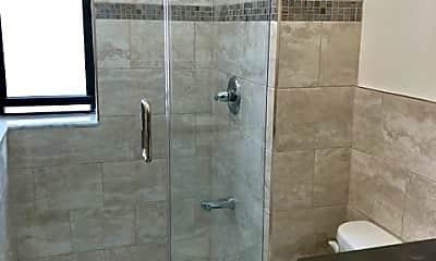 Bathroom, 440 Senator St, 2