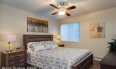 Bedroom, 2602 W Serendipity Cir, 0