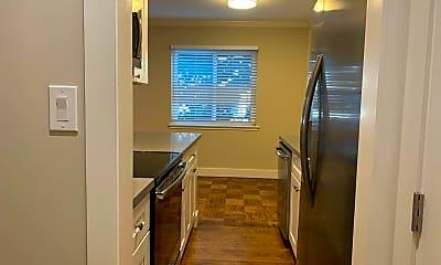 Kitchen, 451 Lee St, 0