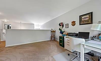 Living Room, 6074 Halloran Lane, 1