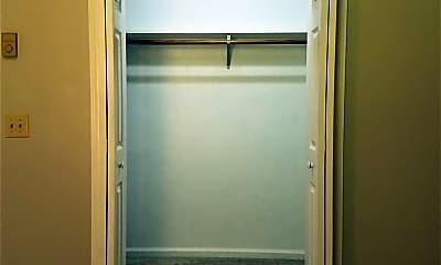 Bedroom, 7863 NC-163, 2
