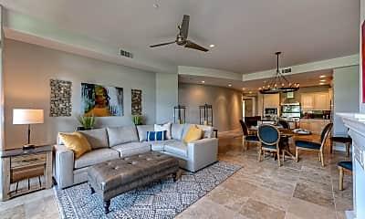 Living Room, 8 Biltmore Estate 126, 0