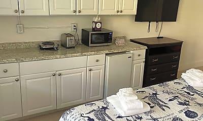 Kitchen, 115 Inlet Way, 2