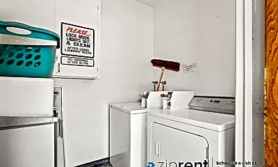 Kitchen, 841 Leigh Ave, 2, 2