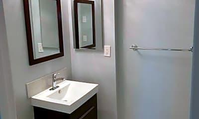 Bathroom, 55 SW 2nd Ave, 2