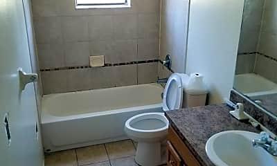 Bathroom, 6909 N 22nd St, 0