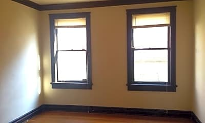 Bedroom, 1288 Vinton Ave, 2