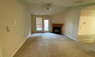Living Room, 45485 Westmeath Way G14, 1