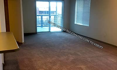 Living Room, 491 28 1/4 Road #1201, 1