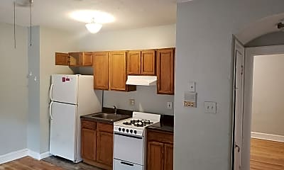 Kitchen, 4608 N Spaulding Ave, 0