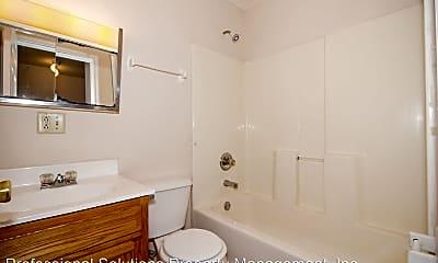 Bathroom, 431 Jason Dr, 1
