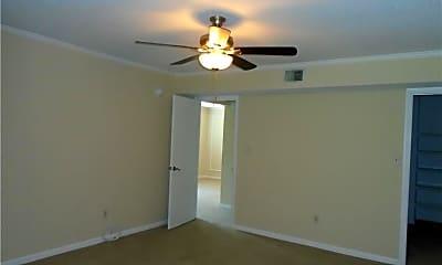 Bedroom, 542 Pheasant Run, 1