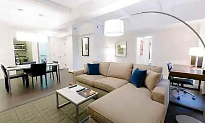 Silver Suites Residences Beekman Tower, 0