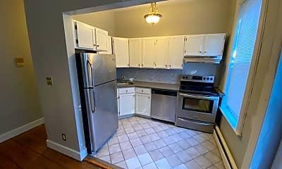 Kitchen, 115.5 Chestnut St, 1
