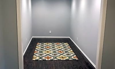 Living Room, 702 E Silver Pine Rd, 2