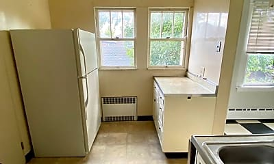 Kitchen, 6116 Stanton Ave, 1