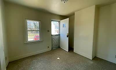 Bedroom, 207 S Pine St, 1