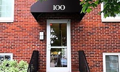 Building, 106 Grandview Ct, 0