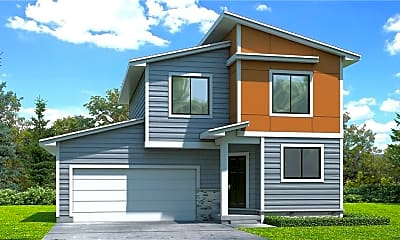 Building, 422 NE Whitetail Dr, 0