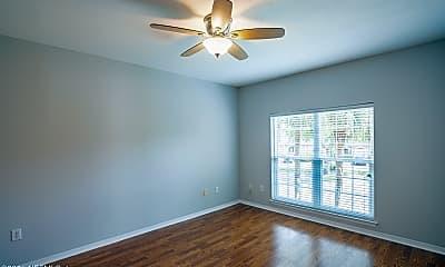Bedroom, 10961 Burnt Mill Rd 322, 2