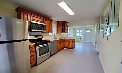 Kitchen, 37 Beachway Ave 37, 0