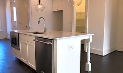 Kitchen, 540 Bismark Rd NE, 1