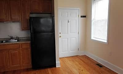 Bedroom, 667 Otsego St, 1