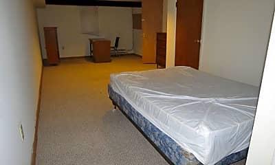 Bedroom, 714 W Green Street, 2