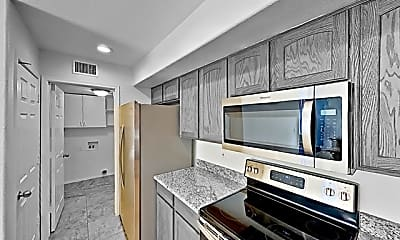 Kitchen, 5912 Parkview Hills Lane, 1