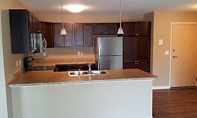 Kitchen, 238 Stone Creek Dr, 0