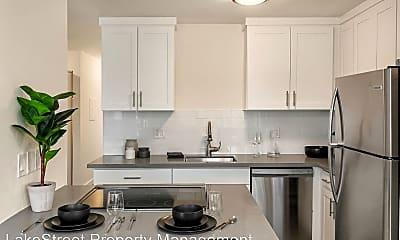 Kitchen, 1412 SW 312th St, 0