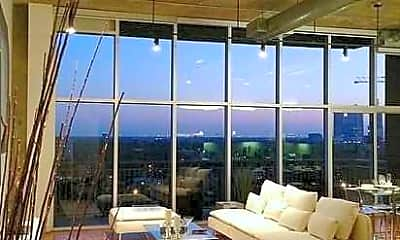 STAY TMAC Luxury Furnished Rentals, 0