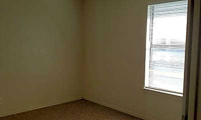 Bedroom, 902 McDaniel Cir, 2
