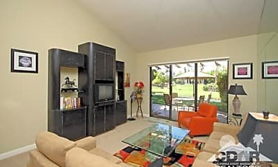 Living Room, 183 Bouquet Canyon Dr, 1