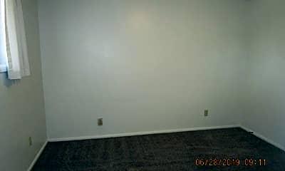 Bedroom, 3006 Willamette St, 2