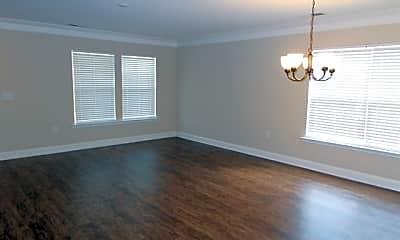 Living Room, 8914 Driftwood Commons Court, 1