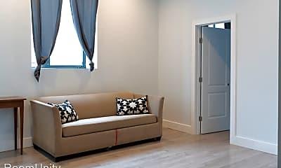 Bedroom, 847 State St, 0