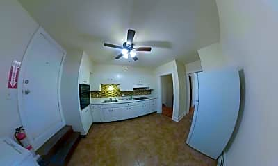 Living Room, 146 Bullman St, 0