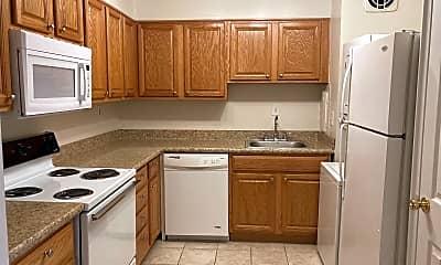 Kitchen, 20 W Montgomery Ave, 1