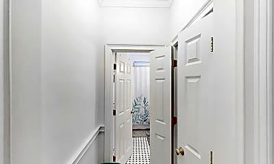 Bathroom, 76 Quint Avenue, Unit 4, 1
