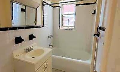 Bathroom, 60-02 Woodside Ave, 1