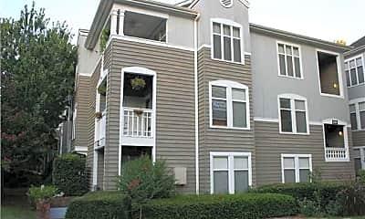 Building, 1210 Westview Ln 201, 0
