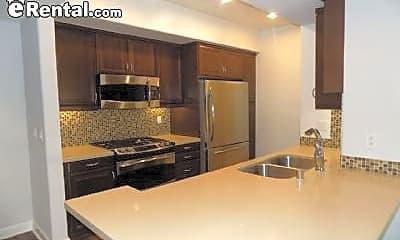 Kitchen, 305 S Sepulveda Blvd, 0